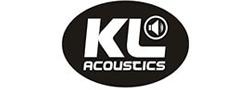 Скачать прайс KL Acoustics
