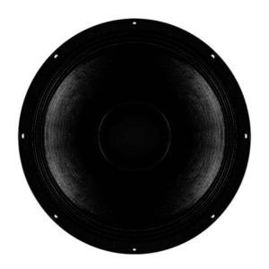 14cxn88 02